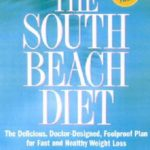 South Beach Phase 1 – Real Food Edition