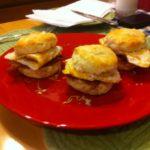 eggs eggs eggs!