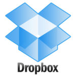 Dropbox {Works for Me Wednesday}