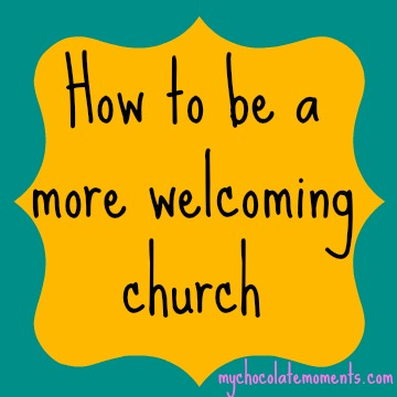 welcoming-church