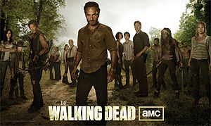 300px-Walking_Dead_Season_3_Cast