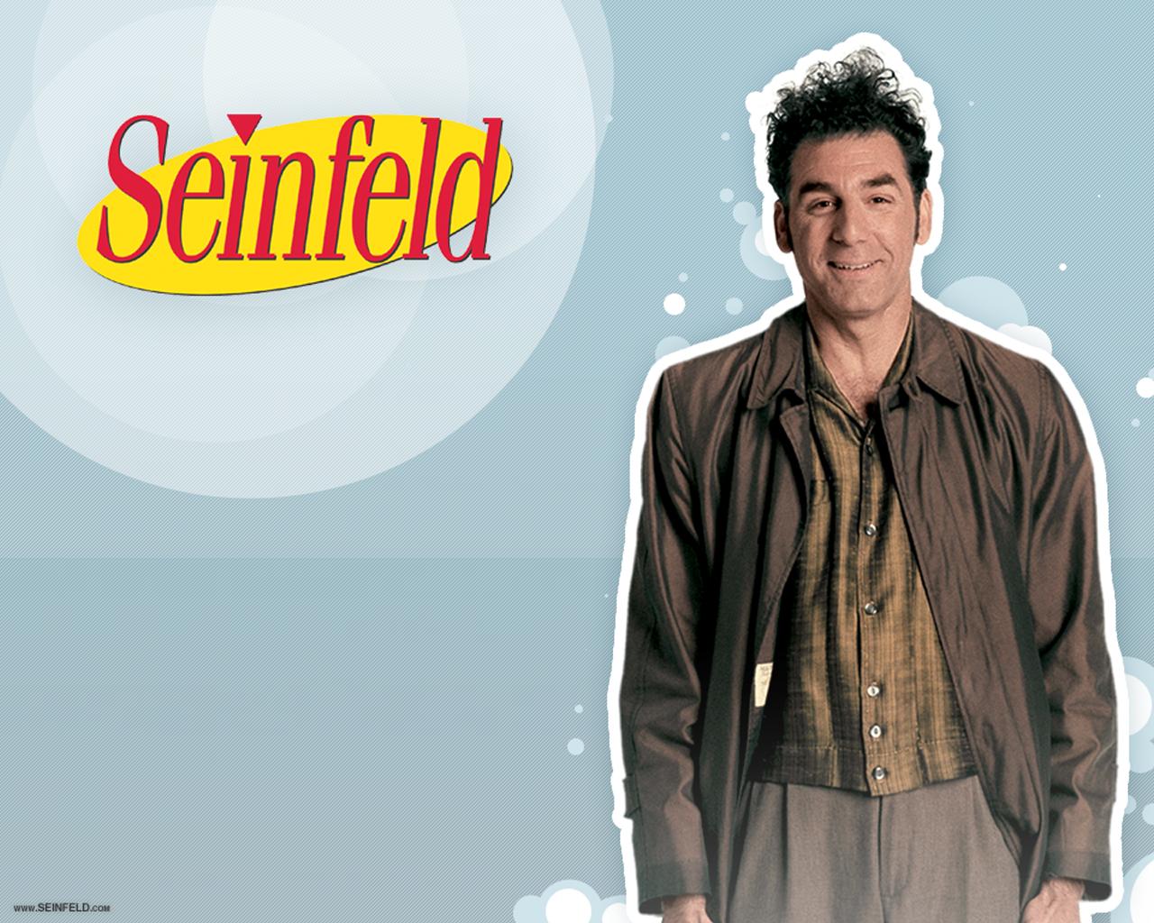 Seinfeld-seinfeld-424999_1280_1024