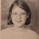 Throwback Thursday – awkward yearbook photos