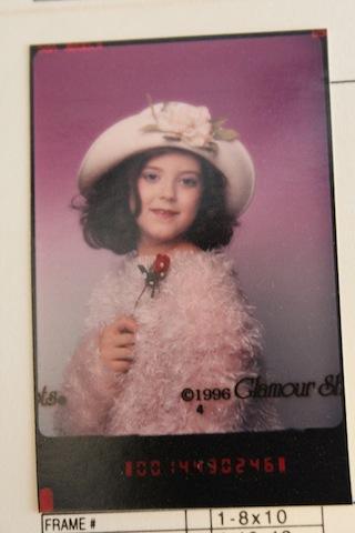 glamour shots 10