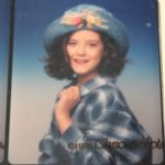 Throwback Thursday – Glamour Shots