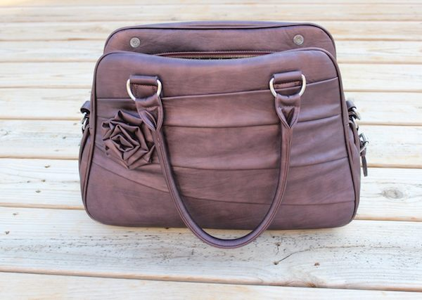 Jo Totes camera bag – Works for Me Wednesday