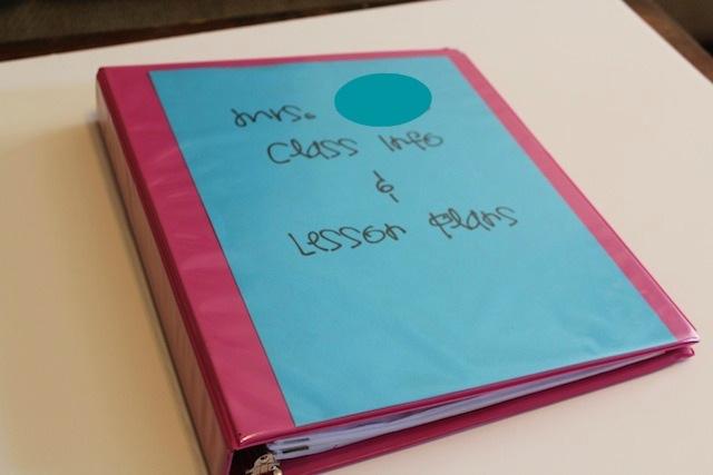 lesson-plan-book