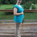 pregnancy update week 17