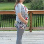 pregnancy update week 18