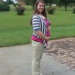 pregnancy update week 20
