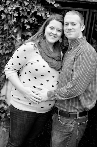 maternity pictures 2