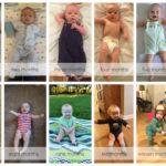 Hudson's 12 month update