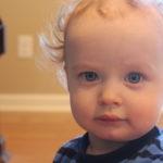 Hudson's 13 month update