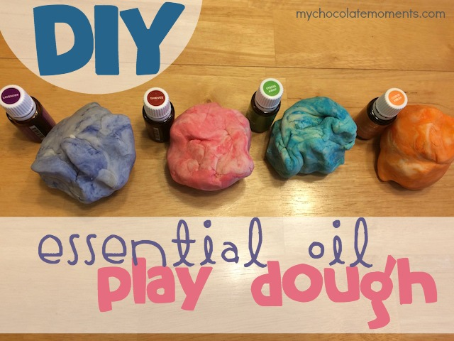 diy-essential-oil-play-dough-with-young-living-essential-oils