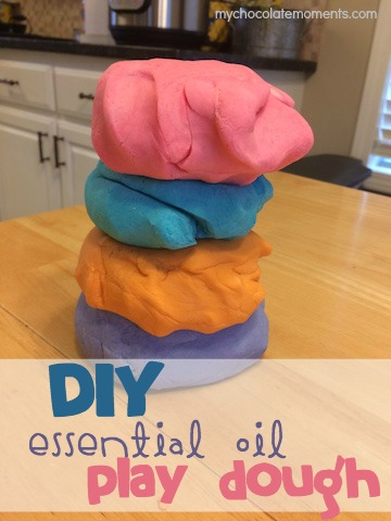 diy-essential-oil-play-dough
