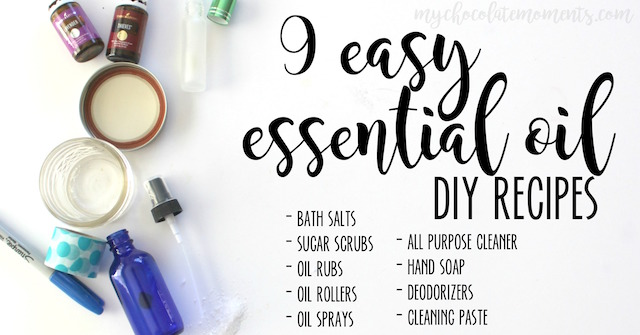 9-easy-essential-oil-diy-recipes-copy