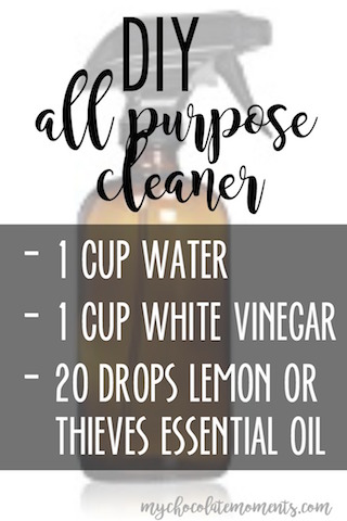 diy-all-purpose-cleaner-with-essential-oils-copy