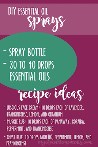 diy-essential-oil-coconut-oil-rub-recipes-copy