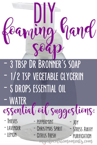diy-foaming-hand-soap-with-essential-oils-copy