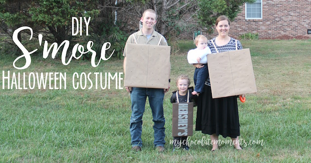 diy-smore-family-halloween-costume
