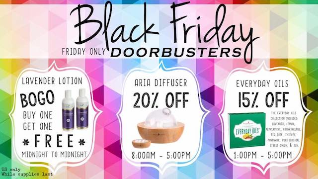 young-living-black-friday-doorbusters