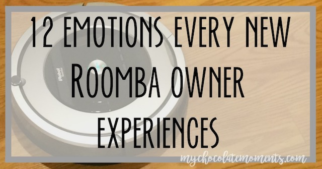 the-12-emotions-every-new-roomba-owner-experiences
