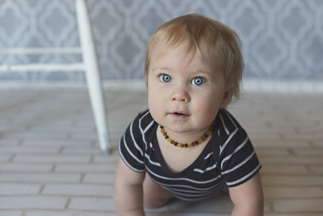 9 month pictures