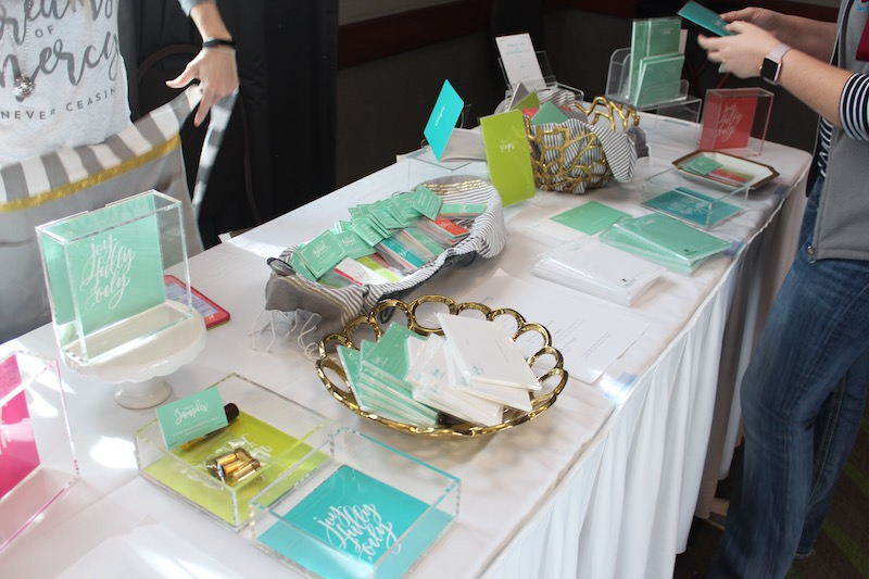 Megan Wright Design Co products