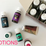 Young Living June 2017 Promotions