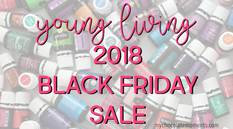 6cfe5769b8a Young Living Black Friday 2018